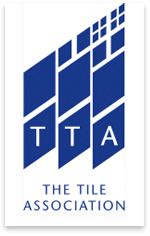 The Tile Association | Find Tilers, Stockists and Fitters