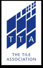 TTA Logo