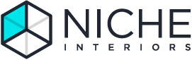 Niche Interiors Ltd