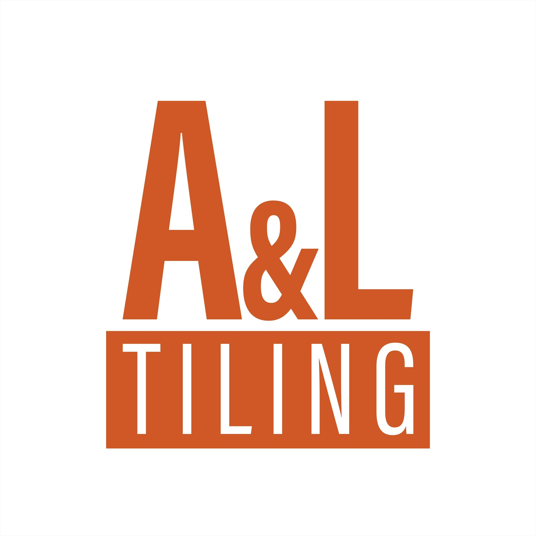 A & L Tiling Ltd