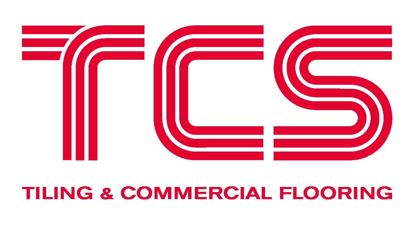 TCS Tiling Ltd