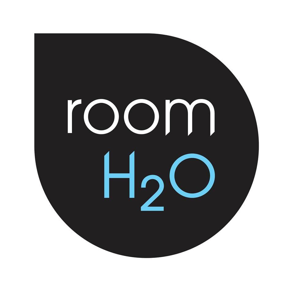Room H2O