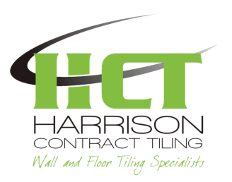 Harrison Contract Tiling Ltd