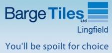 Barge Tiles Ltd