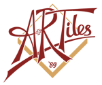 A & R Tiles Ltd