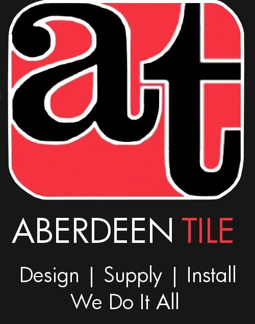 Aberdeen Tile Distributors