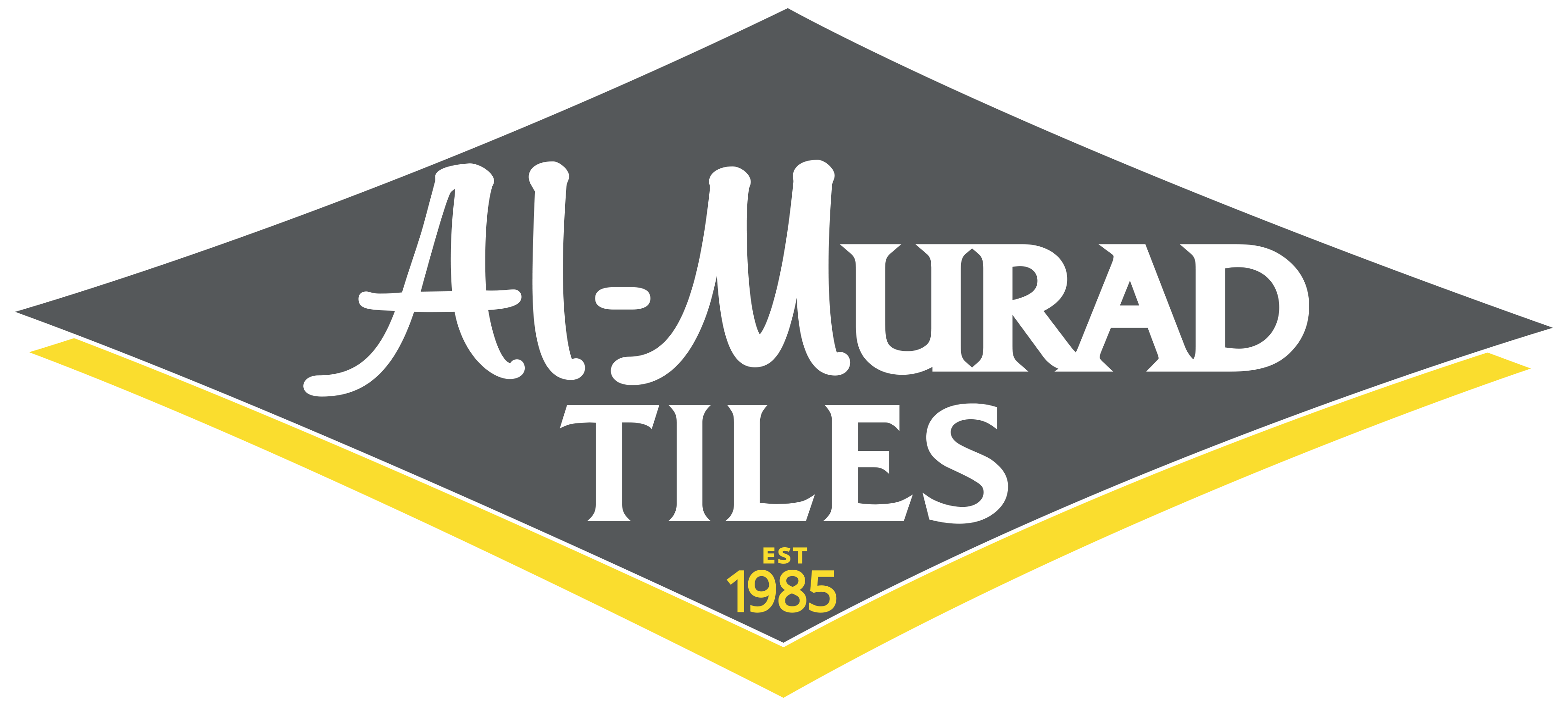 Al-Murad DIY Ltd, Cannock