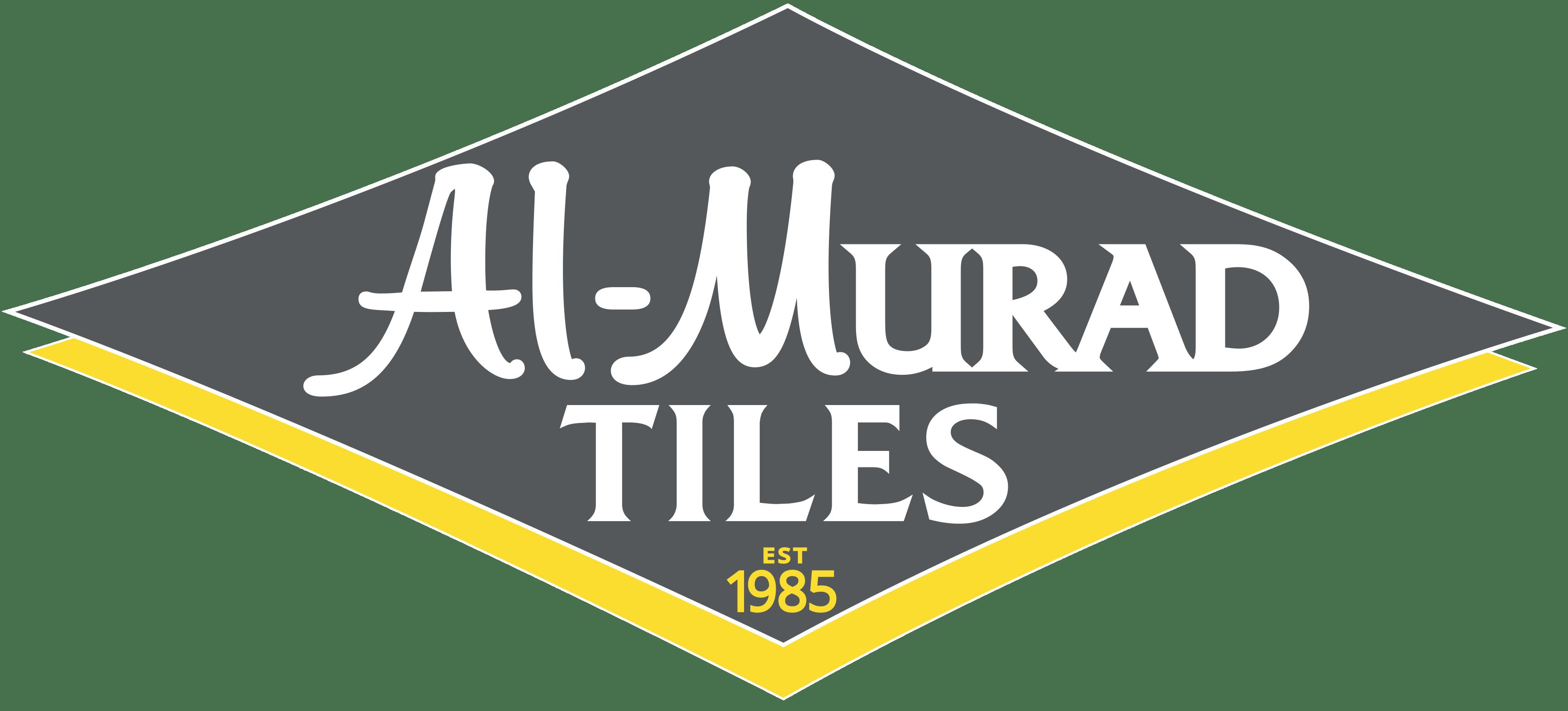 Al-murad-NEW-logo