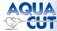 Aquacut Limited