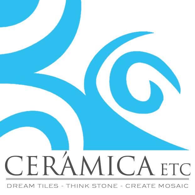 Ceramica Etc