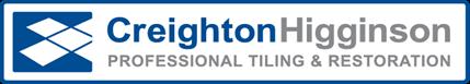 Creighton Higginson