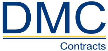 DMC Contracts Ltd