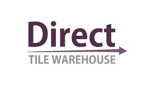 Direct Tile Warehouse, Cardiff