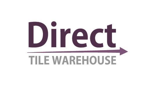 Direct Tile Warehouse, Swansea