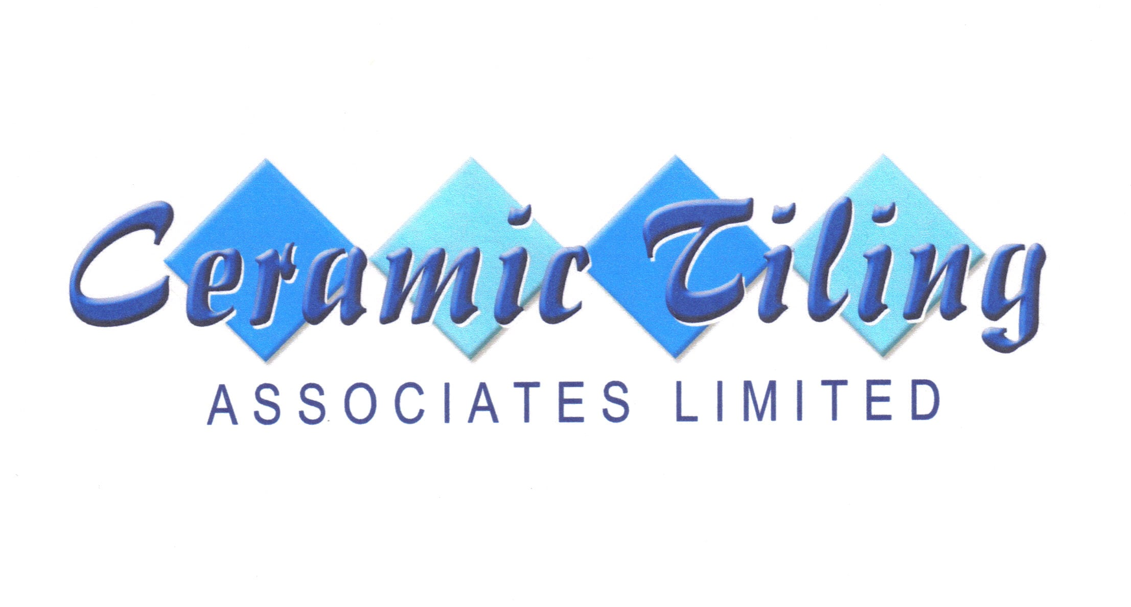 Ceramic Tiling Associates Limited