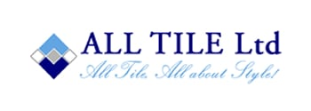 All Tile Limited
