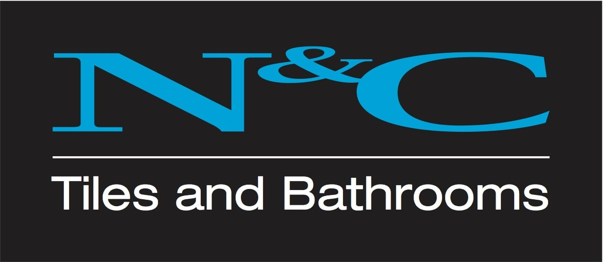 N&C Tiles and Bathrooms (Portsmouth)