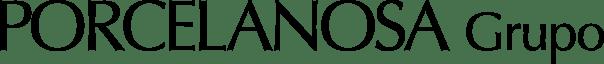 Porcelanosa Group Limited