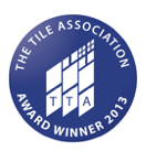 The Tile Association award winner 2013