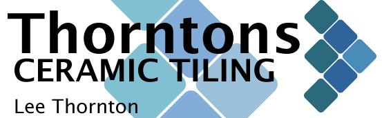Thorntons Ceramic Tiling