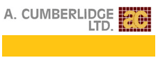 A Cumberlidge Ltd