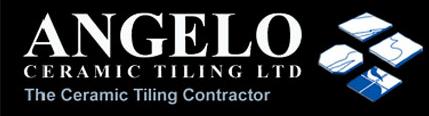 Angelo Ceramic Tiling Limited
