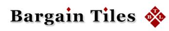 Bargain Tiles Limited