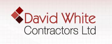 David White Contractors Ltd