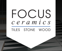 Focus Ceramics Ltd