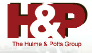 Hulme & Potts (Tile Maintenance) Ltd
