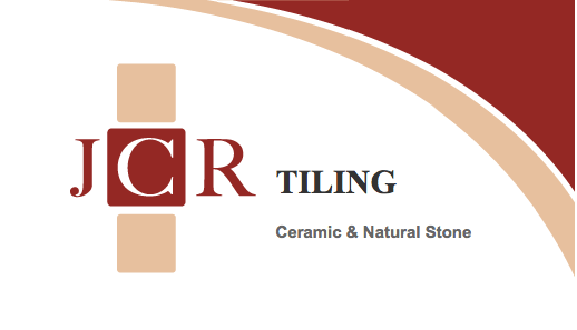 Jcr tiling llp the tile association 01794 area code