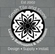 K Smith Tile & Stone