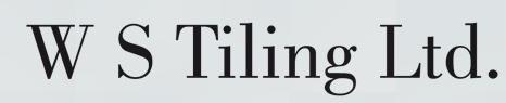 W S Tiling Ltd