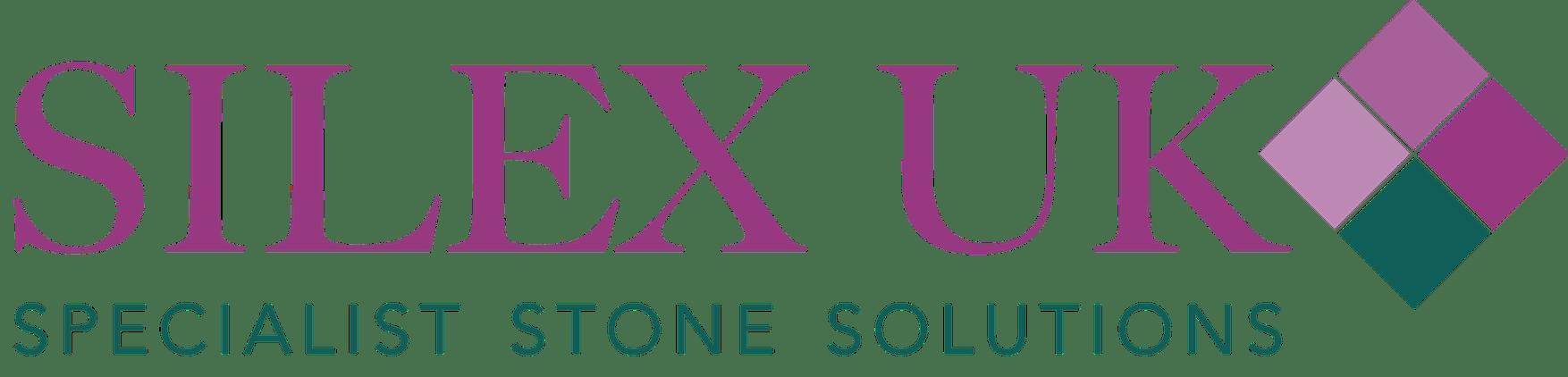 Silex UK