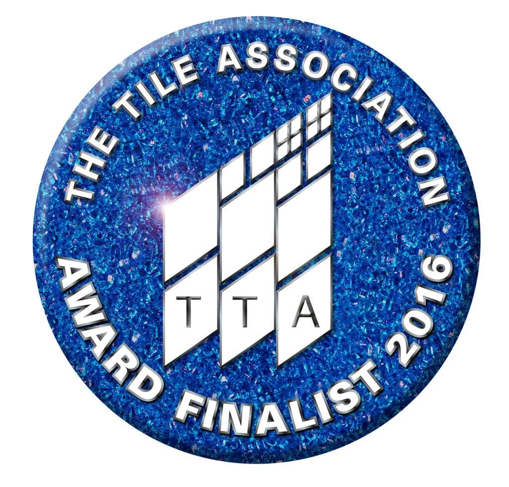 TTA Awards 2016 Finalist Logo