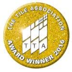 TTA Awards 2016 Winner
