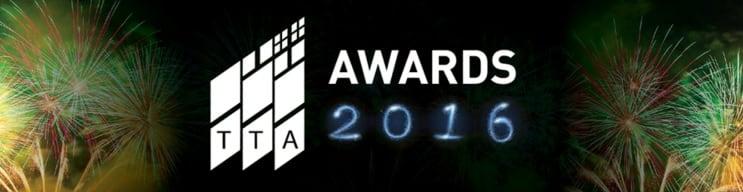 TTA Awards