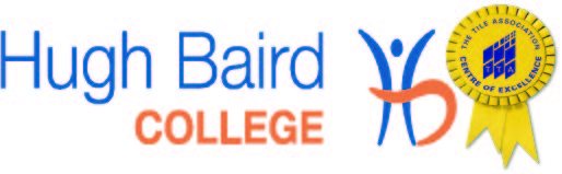 Hugh Baird College