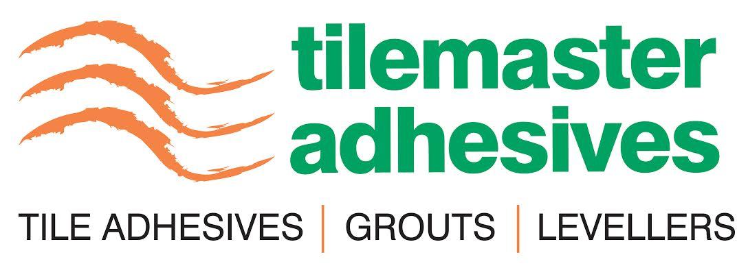 Tilemaster Adhesives Ltd