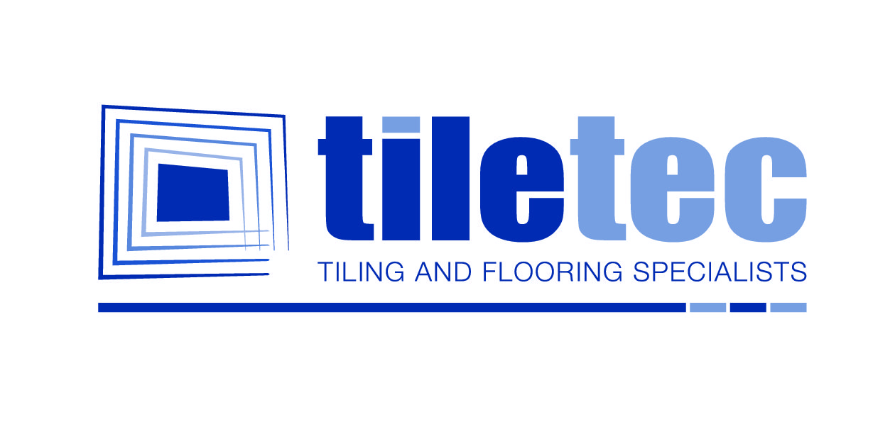 Tiletec Contracts Limited