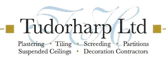 Tudorharp Ltd