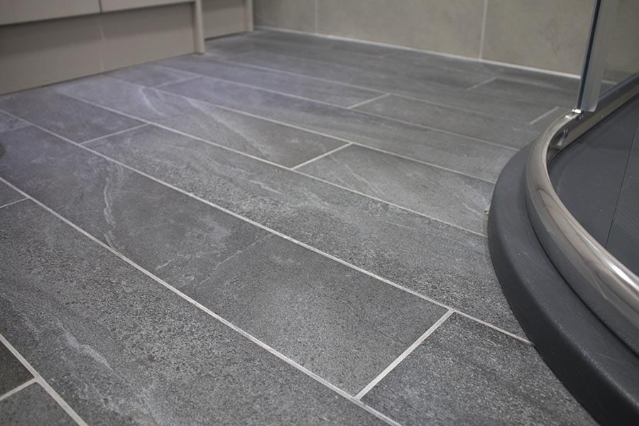 Wver You Want To Tile Whether It Is Indoors Or Outside Room H2o And Uk Tiles Direct Can Supply Stylish Bathrooms Tiling Solutions For All