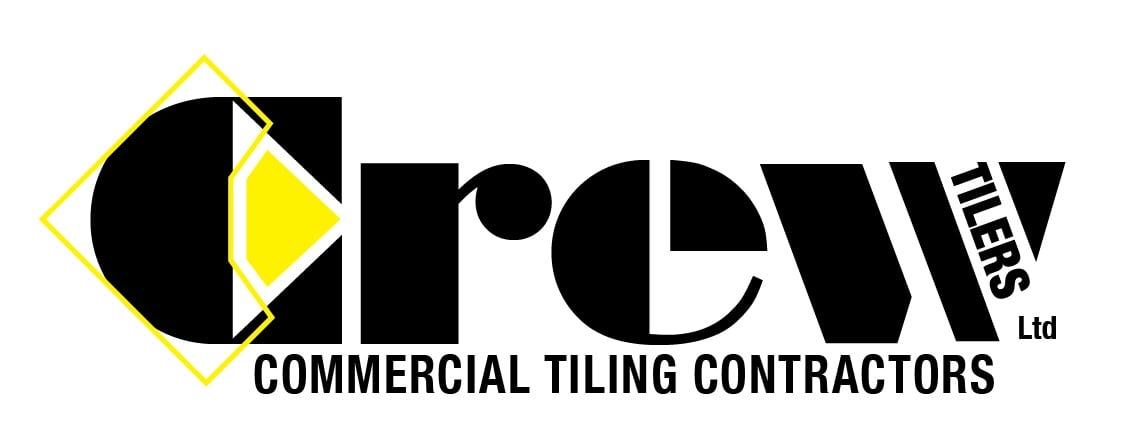 Crew Tilers Ltd