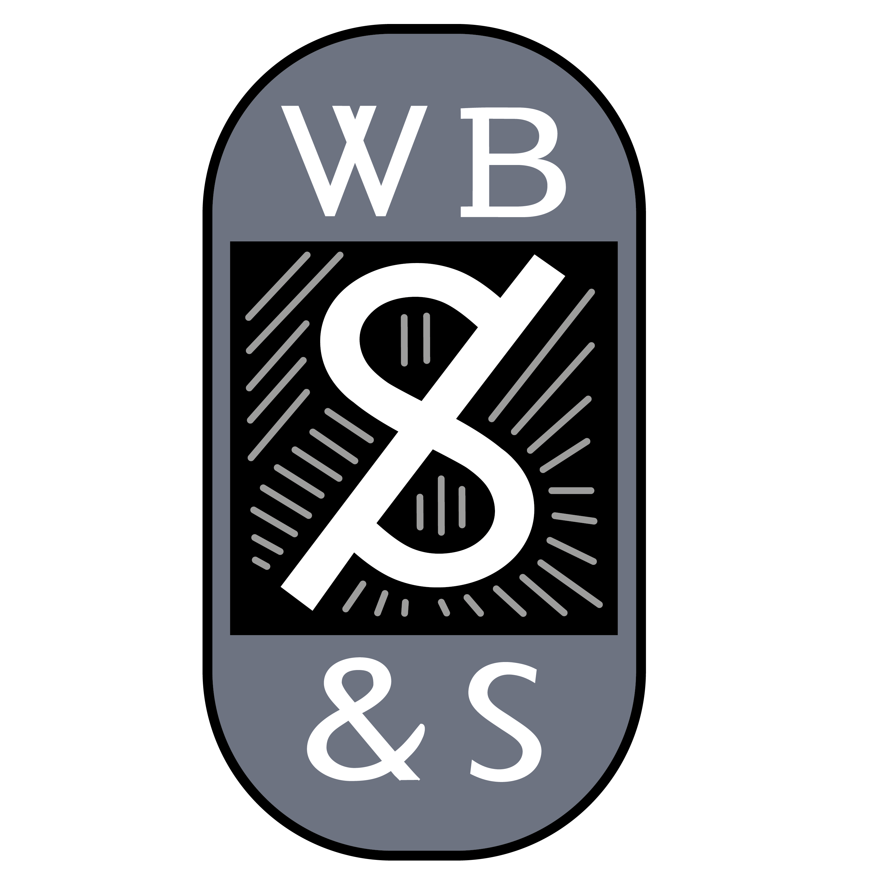 W B Simpson & Sons Ltd