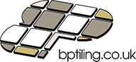 BP Tiling Services Ltd