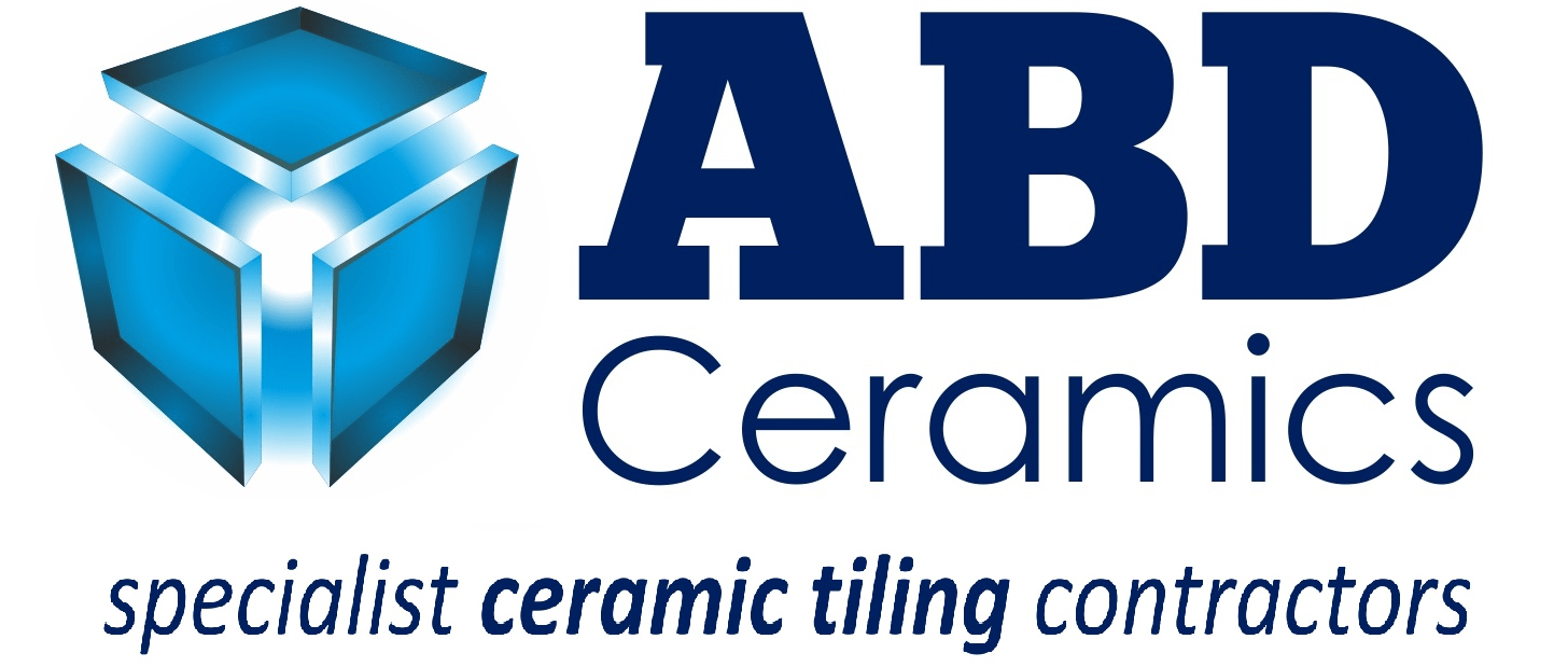 ABD Ceramics Ltd