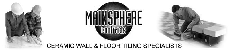 Mainsphere Contracts