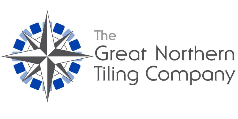 The Great Northern Tiling Company Ltd