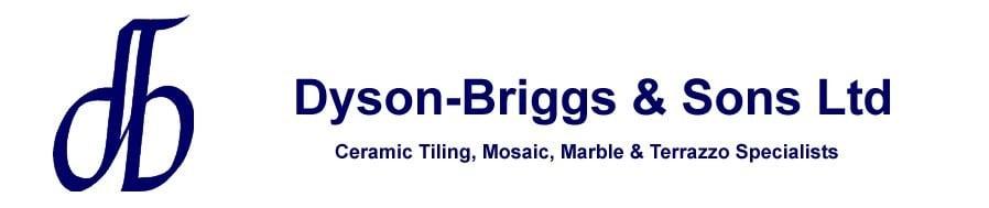 Dyson-Briggs & Sons Ltd