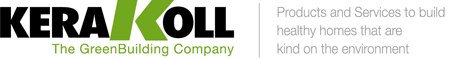 Kerakoll UK Ltd